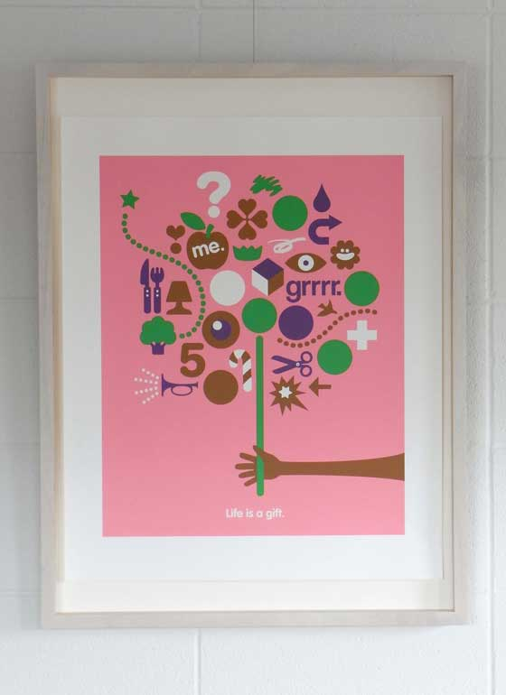 gg-77-012f-life-is-a-gift-framed-up