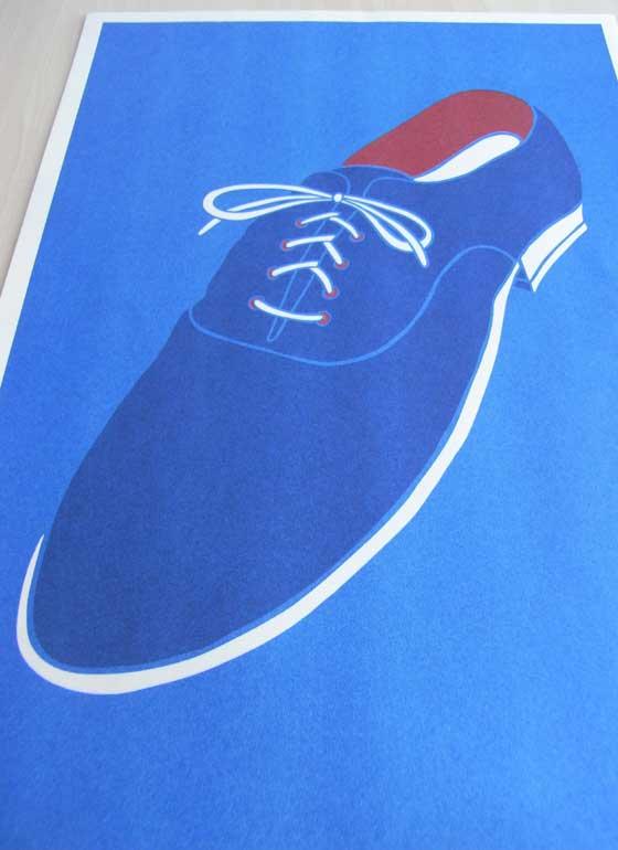PR-77-009-Blue-Suede-Shoes-CLose-Up-A