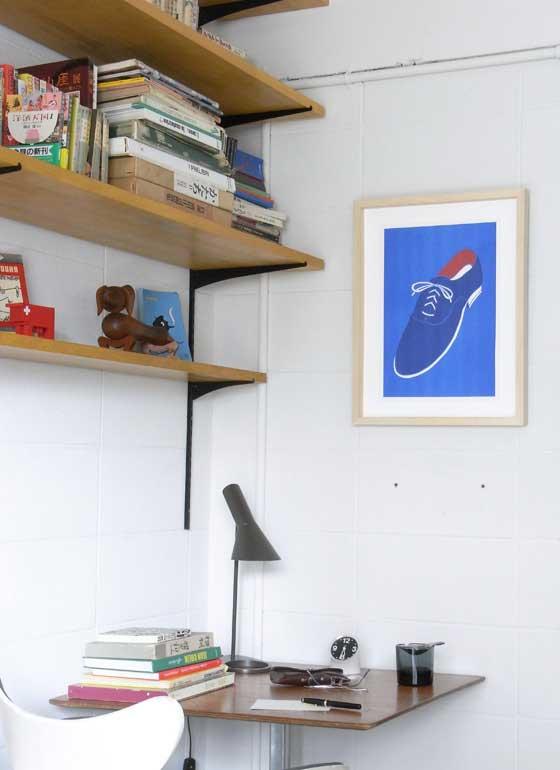 PR-77-009-Blue-Suede-Shoes-Room-Photo