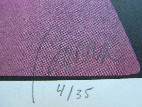 PR-77-011-Gino-Sign