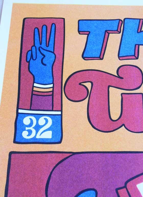 PR-77-012-THREE-TIMES-Close-Up-B