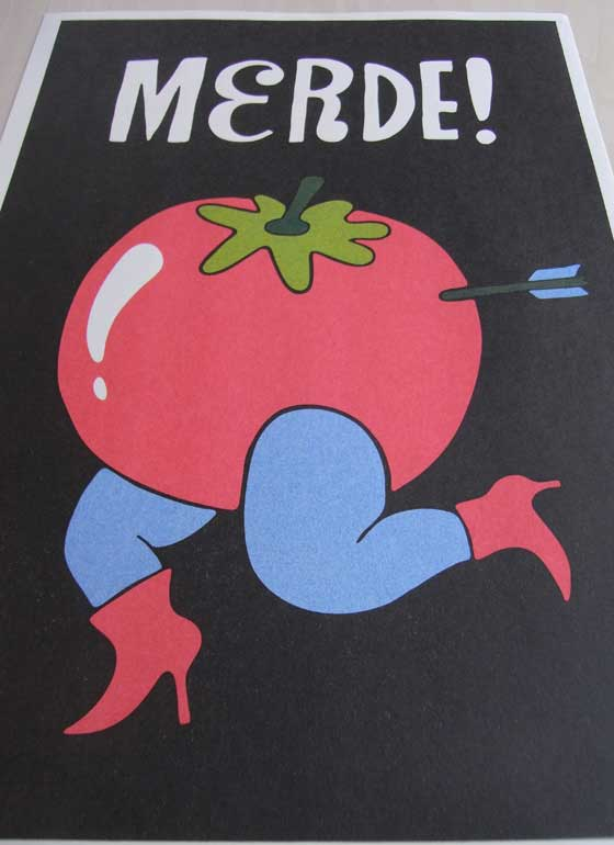 PR-77-017-Merde-Close-Up-A