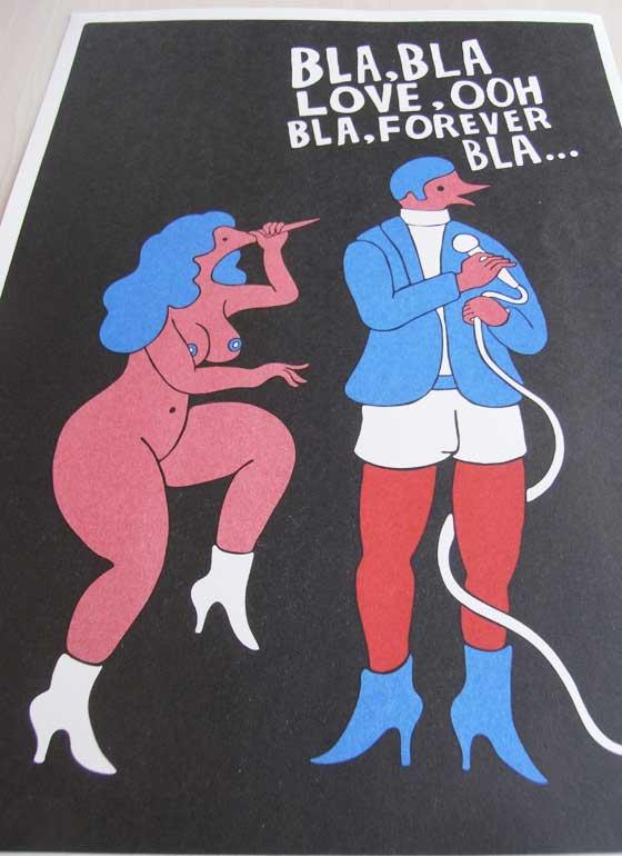 PR-77-019-Bla-Bla-Love-Forever-Close-Up-A