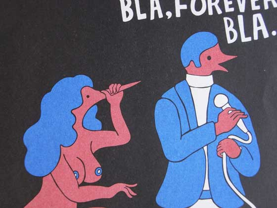 PR-77-019-Bla-Bla-Love-Forever-Close-Up-B