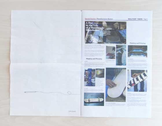 sa-times-page-4