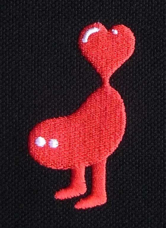 GG-02-024-Sweetie-Polo-Black---刺繍-Up
