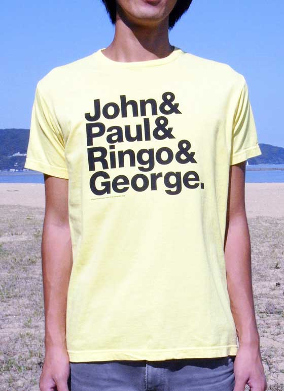 EJ-04-001-JPRG-YELLOW-Body-Shot