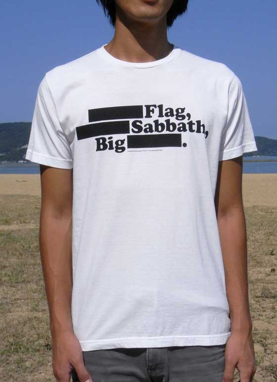 EJ-04-002-FLAG,-SABBATH-BIG-WHITE-Body-Shot