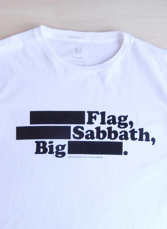EJ-04-002-FLAG,-SABBATH-BIG-WHITE-Close-Up