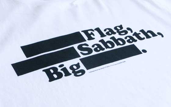 EJ-04-002-FLAG,-SABBATH-BIG-WHITE-Slunt-Shot