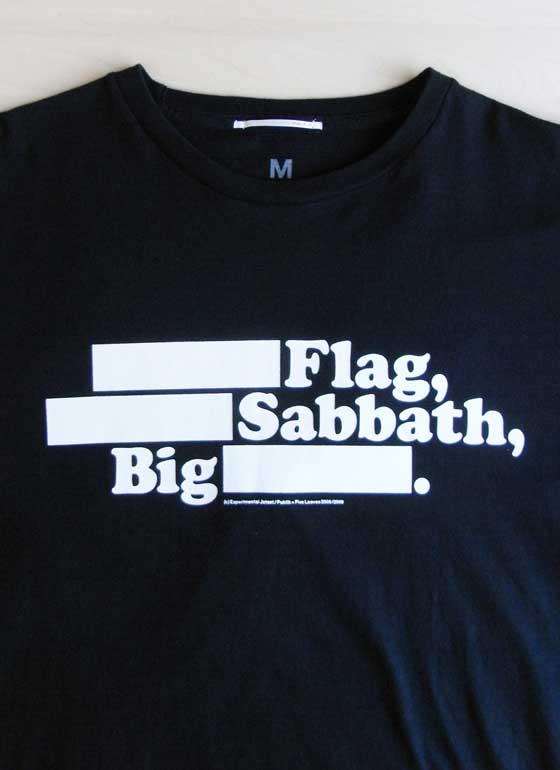 EJ-04-002-FLAG-SABBATTH,-BIG-BLACK-Close-Up
