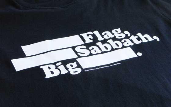 EJ-04-002-FLAG-SABBATTH,-BIG-BLACK-Slunt-Shot