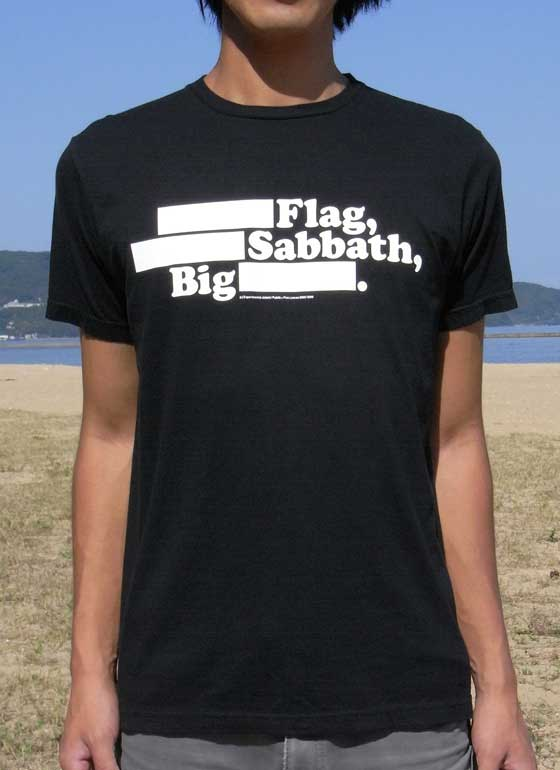 EJ-04-002-FLAG-SABBATTH,-BIG-BLACKBody-Shot