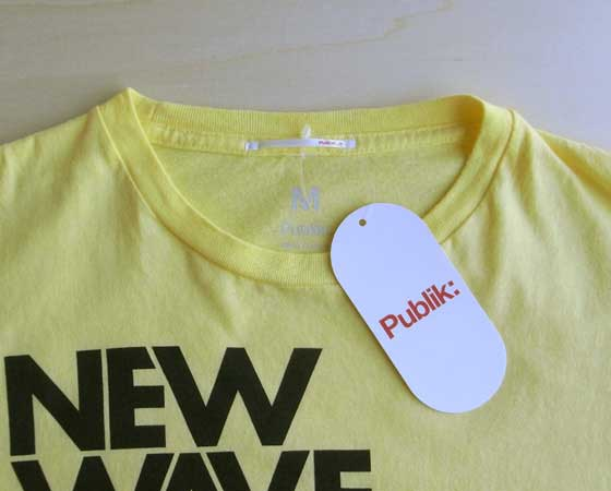EJ-04-003-NEW-WAVE-YELLOW-Neck-Photo