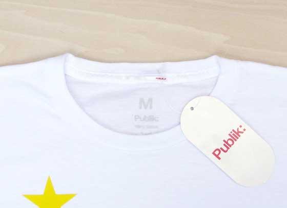 EJ-04-004-Esperantisto-T-White---Neck-Shot