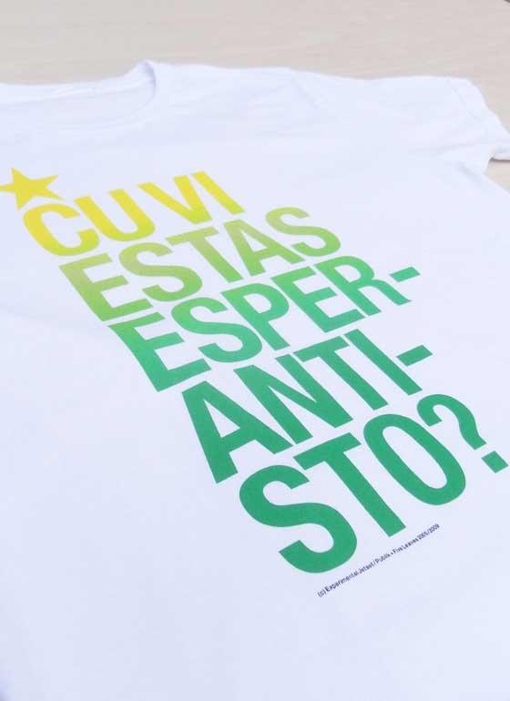 EJ-04-004-Esperantisto-T-White---Slunt-Shot