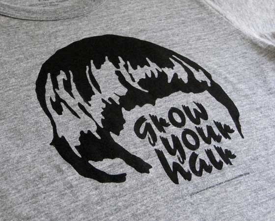EJ-04-005-GROW-YOUR-HAIR-HEATHER-Slunt-Shot