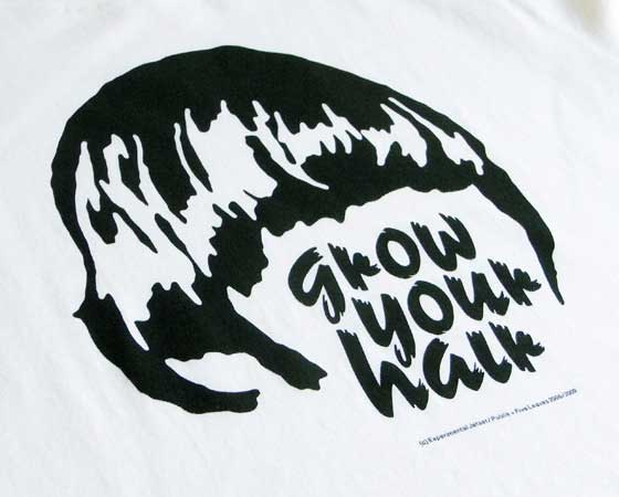EJ-04-005-GROW-YOUR-HAIR-WHITE-Slunt-Shot