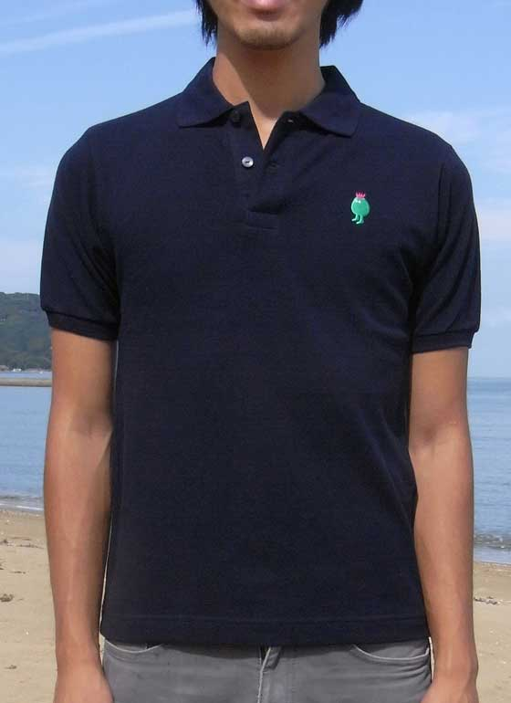 GG-02-025-Simple-Polo-Navy---Body-Shot