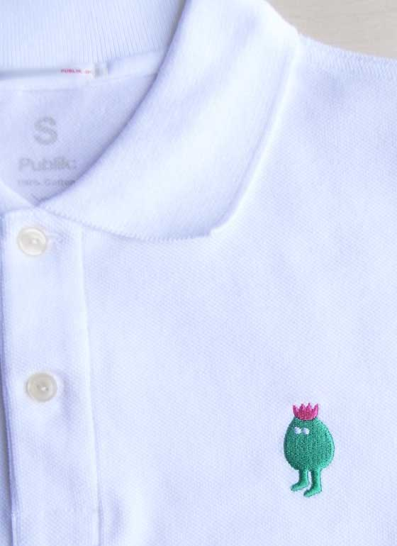 GG-02-025-Simple-Polo-White---Neck-Shot