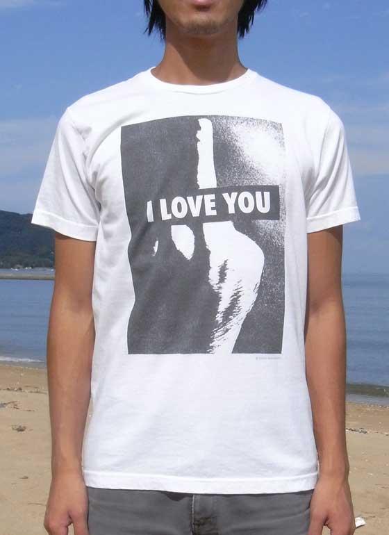 SN-04-002-I-Love-You-T---Body-Shot