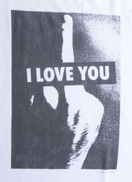SN-04-002-I-Love-You-T---Close-Up