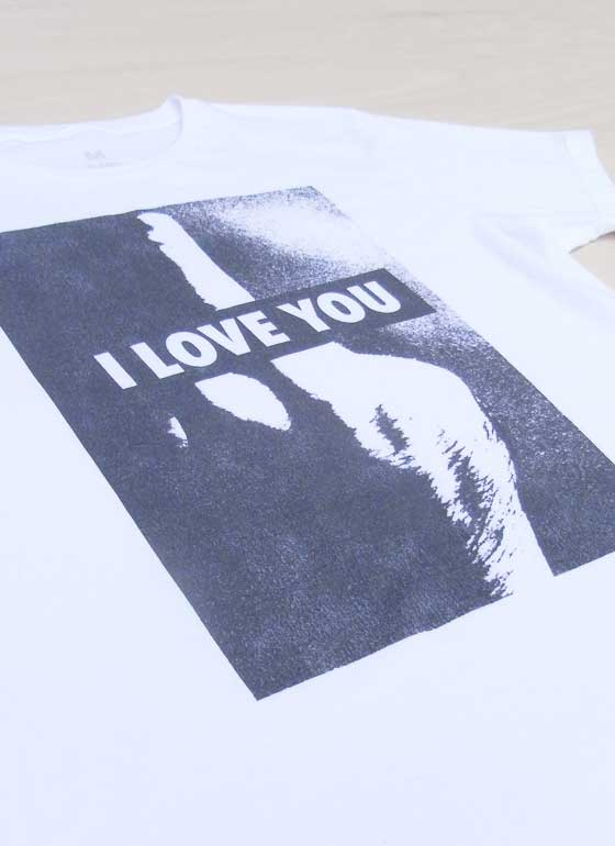 SN-04-002-I-Love-You-T---Slunt-Shot