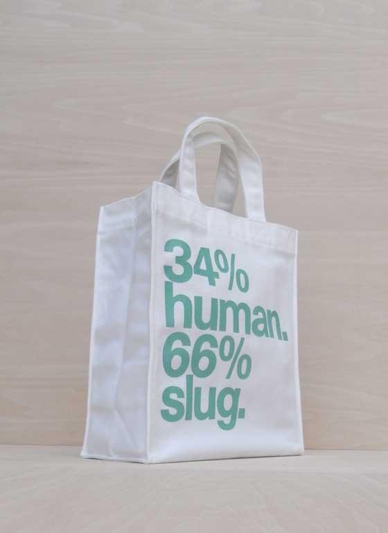 GG-65-015-34%-Human-66%-Slug-Mini-Tote---SLunt-Shot