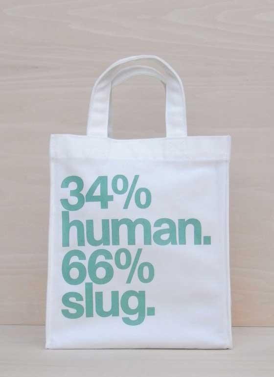 GG-65-015-34%-Human-66%-Slug-Mini-Tote---Table-Photo