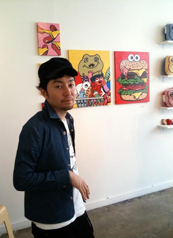 http://publik.jp/contents/wp-content/uploads/2011/03/yu_nagaba_portrait.jpg